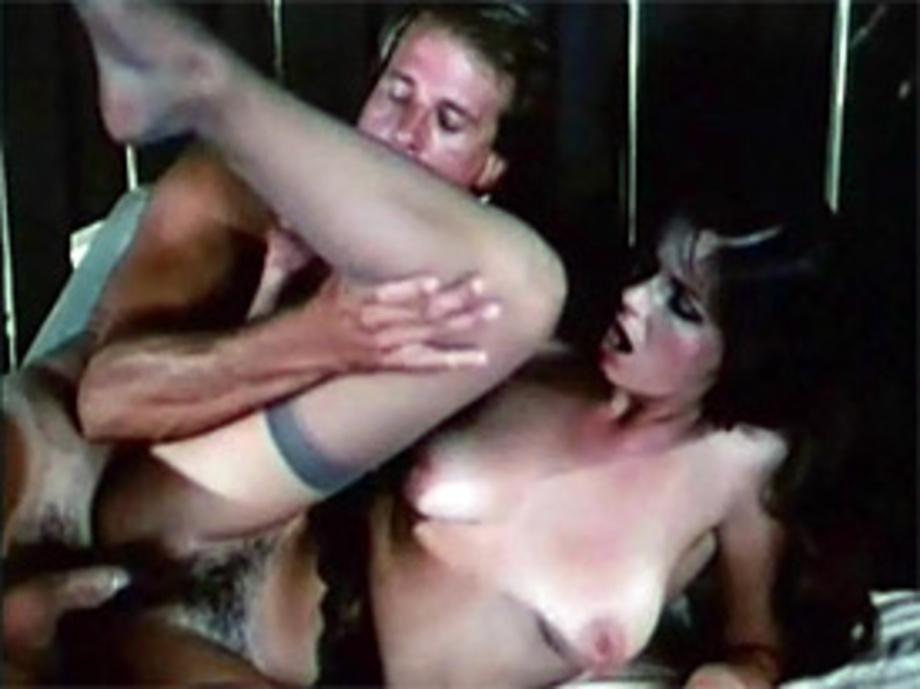 First time riding orgasm trans