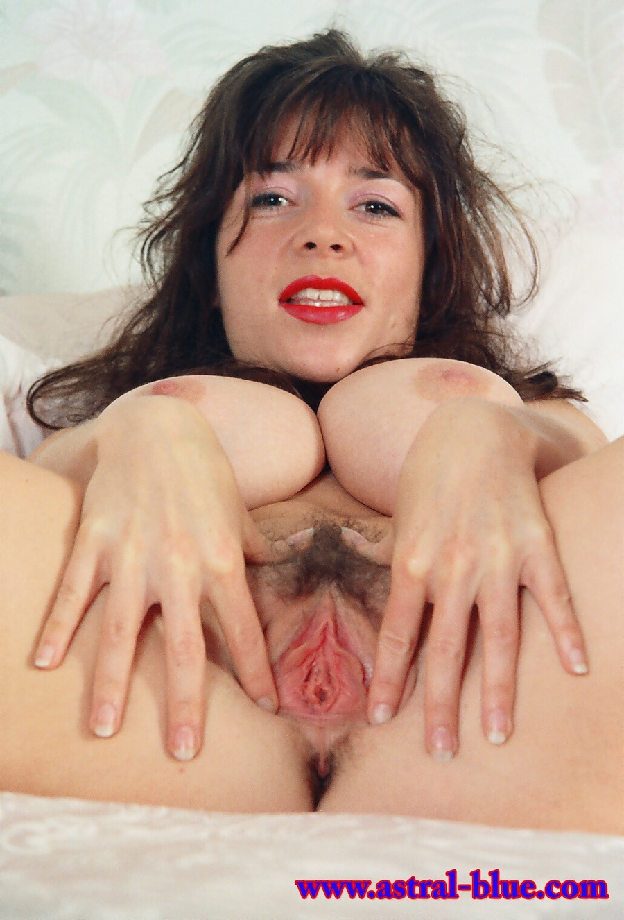 Diana Wynn, Big Tits Uk Page 3 Girl, Nude M - Xxx Dessert - Picture 4-9166