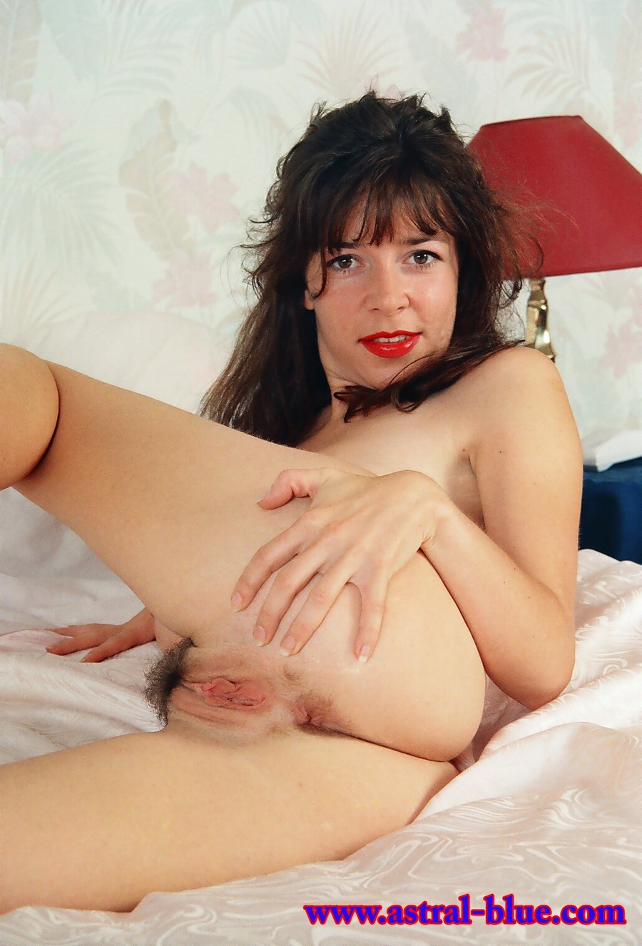 Diana Wynn, Big Tits Uk Page 3 Girl, Nude M - Xxx Dessert - Picture 8-8204