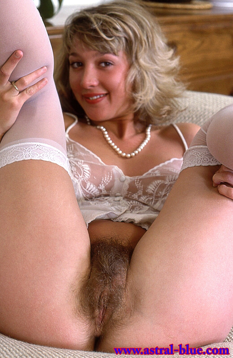 hairy porn Great xxx