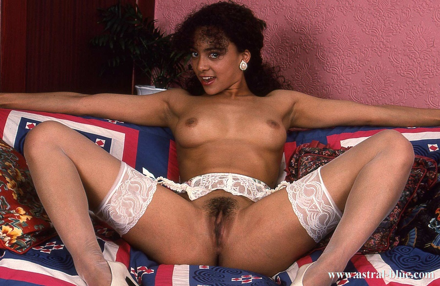 Hot sexy vanessa williams fucking