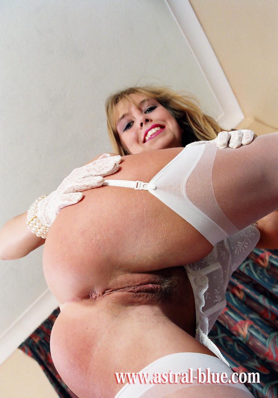 chubby girlfriend Pichunter