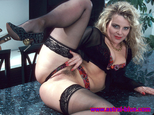 Rachael Farmer was great to work with an - XXX Dessert - Picture 5