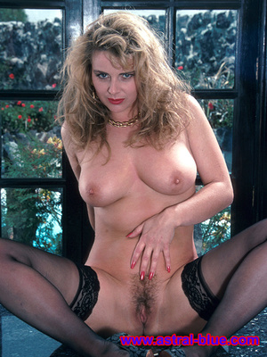 Rachael Farmer was great to work with an - XXX Dessert - Picture 15