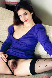 girl-model-xxxdessert-hairy-pussy-group-real
