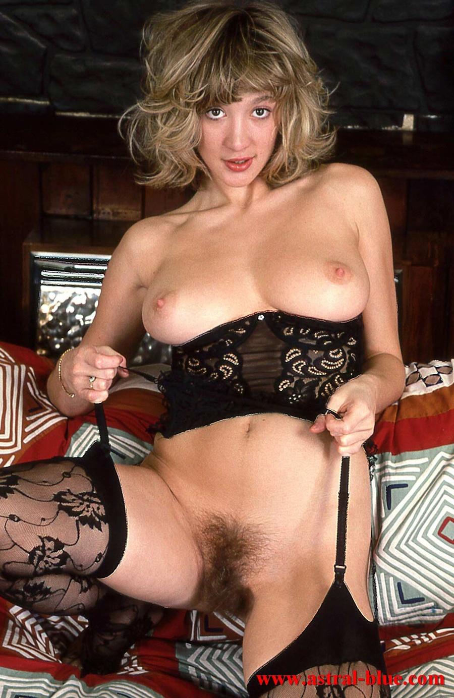 Ideal Audra Lindley Nude Jpg