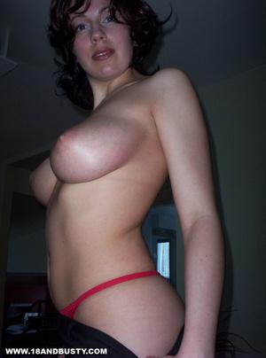 nudes bisexual Natural