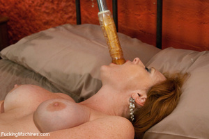 Hard pounding and drilling and babe gets - XXX Dessert - Picture 12