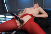 passionate moaning hot sex