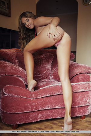 Hot young plaything seeks a playmate sho - XXX Dessert - Picture 8