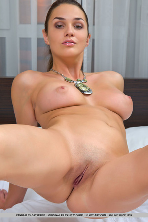 Dream girl with nice shape and curves sh - XXX Dessert - Picture 15
