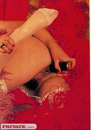 Selection of classic hot pictures and sc - XXX Dessert - Picture 2