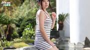 hot cute young asian