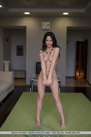 Angelina jolie double primps her tight l - XXX Dessert - Picture 2
