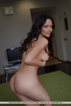 Angelina jolie double primps her tight l - XXX Dessert - Picture 4