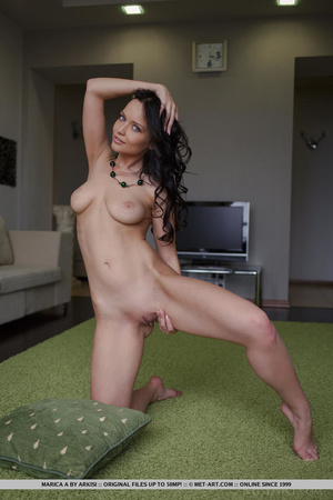 Angelina jolie double primps her tight l - XXX Dessert - Picture 6