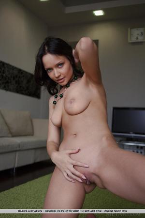 Angelina jolie double primps her tight l - XXX Dessert - Picture 7