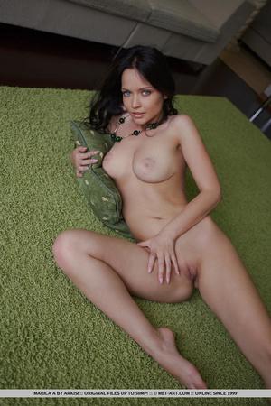 Angelina jolie double primps her tight l - XXX Dessert - Picture 9