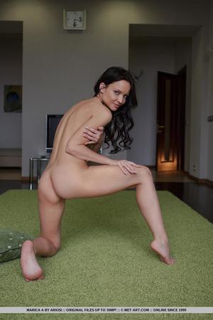 Angelina jolie double primps her tight l - XXX Dessert - Picture 14