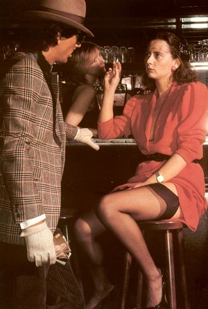 Seventies mobster and two ladies going w - XXX Dessert - Picture 3