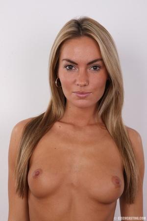 Smoky hot sex model looks hot modeling h - XXX Dessert - Picture 12