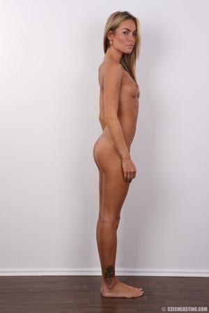 Smoky hot sex model looks hot modeling h - XXX Dessert - Picture 20