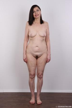 Latex fetish anal
