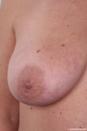 Hot and naughty granny looking for fun d - XXX Dessert - Picture 9