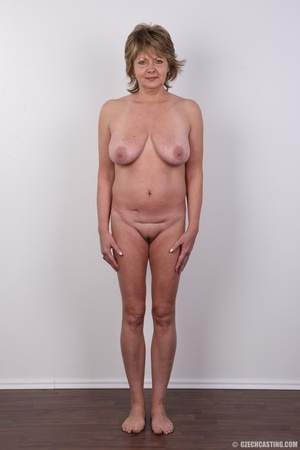 Hot and naughty granny looking for fun d - XXX Dessert - Picture 13