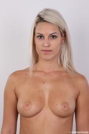 super hot model shows