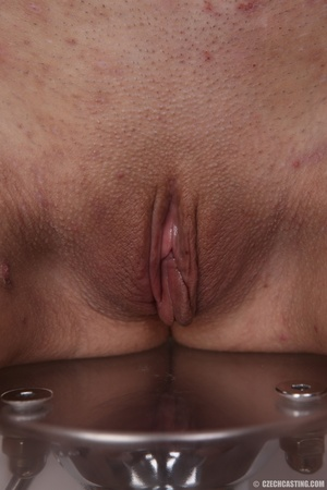 Seductive blonde looking for fun shows c - XXX Dessert - Picture 20