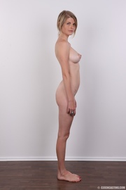 Fotos porno de yenny rivera