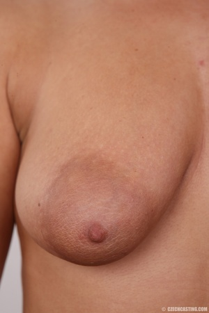 Hot blonde mom with sexy fat ass shows i - XXX Dessert - Picture 12