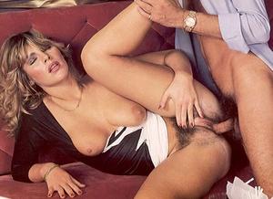 Seventies clubbing slut fucked in her sl - XXX Dessert - Picture 7