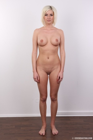 Hot and young chick with super firm boob - XXX Dessert - Picture 15