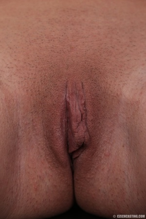 Hot and young chick with super firm boob - XXX Dessert - Picture 20