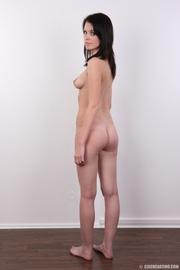 tall slim and beautiful