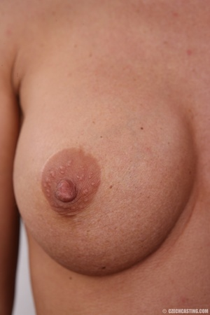 Matured lady with super hot firm tits, l - XXX Dessert - Picture 12