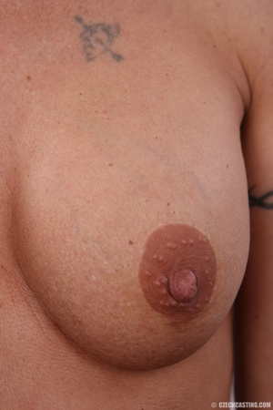 Matured lady with super hot firm tits, l - XXX Dessert - Picture 13