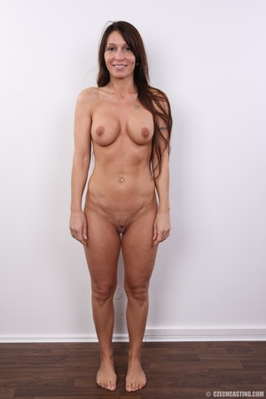 Matured lady with super hot firm tits, l - XXX Dessert - Picture 14