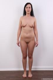 Indonesian nude sex scene