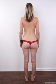 tall cute lusty butt
