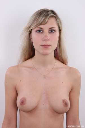 Sweet looking damsel shows sexy hairy pu - XXX Dessert - Picture 11