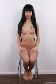 sexy hot young damsel
