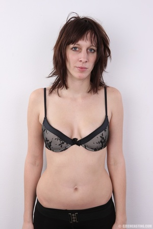 Tall brunette looking for fun strips to  - XXX Dessert - Picture 6