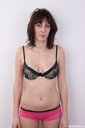Tall brunette looking for fun strips to  - XXX Dessert - Picture 10