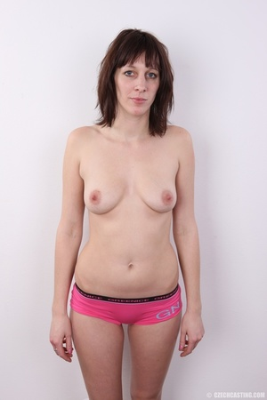 Tall brunette looking for fun strips to  - XXX Dessert - Picture 16