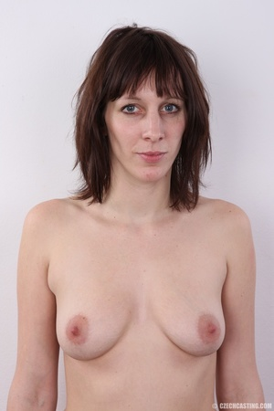 Tall brunette looking for fun strips to  - XXX Dessert - Picture 17