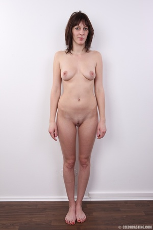 Tall brunette looking for fun strips to  - XXX Dessert - Picture 20