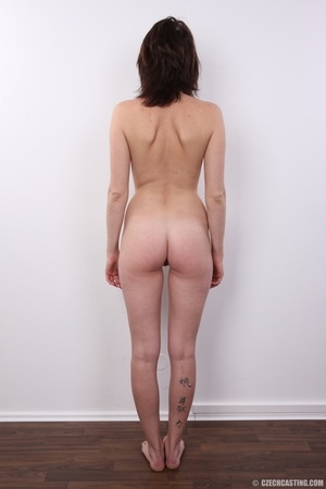 Tall brunette looking for fun strips to  - XXX Dessert - Picture 21